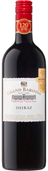 Chateau Tanunda Shiraz Grand Barossa